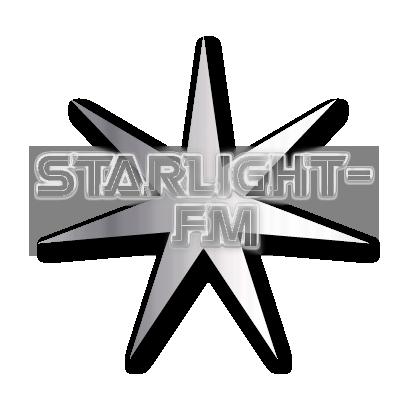 Starlight-FM